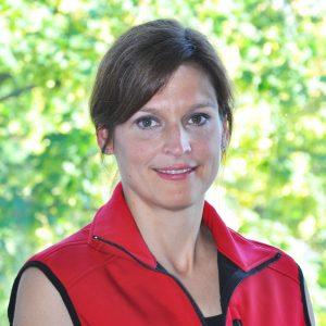 Silvia Feser